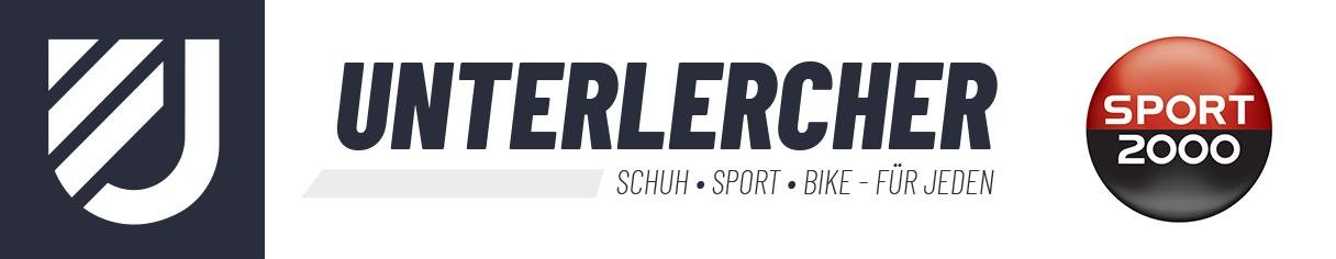 Sport Unterlercher | Schuh - Sport - Bike | Unterlercher Fügen